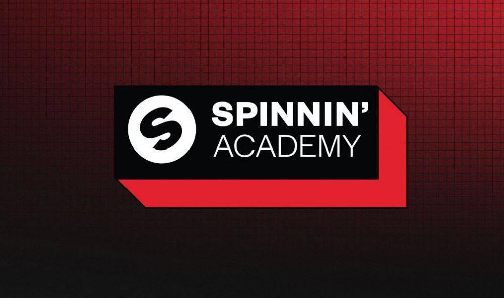 Spinnin' Academy | Dancefair
