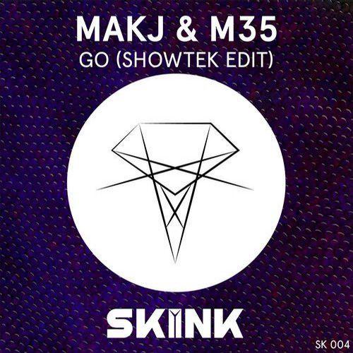 GO (Showtek EDIT)
