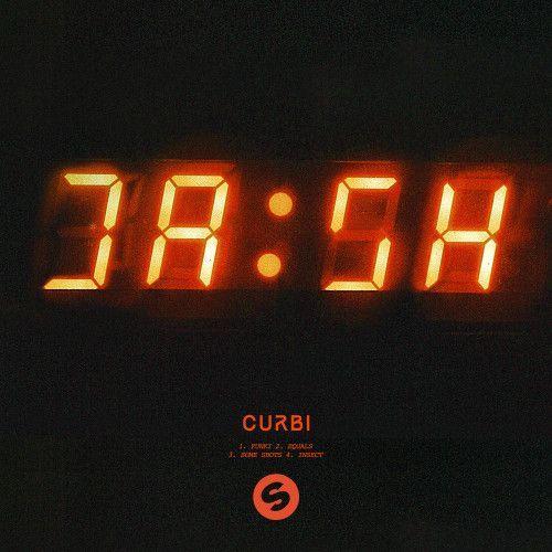 Dash EP