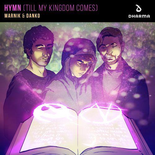 Hymn (Till My Kingdom Comes)