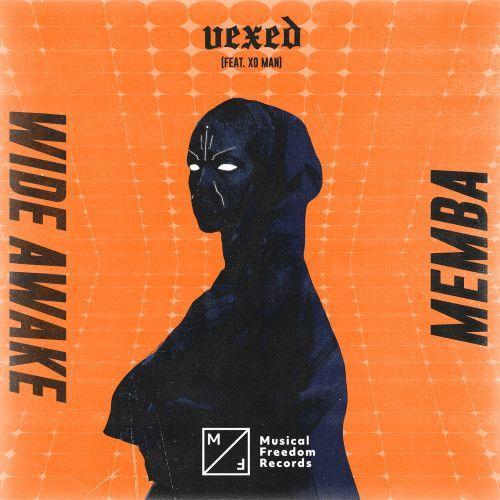 Vexed (feat. XO Man)